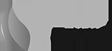 Beton bewust logo